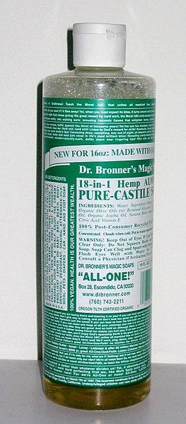 File:Dr. Bronner's Magic Soap.jpg