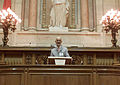 Dr. Walter E. Strahm Seminar Portugal.jpg