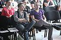 Drag Addicts - Zlin, Skrz Prsty Festival diskuze.jpg