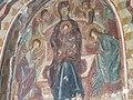 Dragalevci monastery E3.jpg