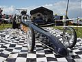 Dragster - Flickr - jns001 (2).jpg