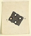 Drawing, Design for Textile, ca. 1808–10 (CH 18467701).jpg