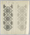 Drawing, Designs for embroidery, ca. 1890 (CH 18446683).jpg