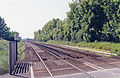 Drayton (West Sussex) station site geograph-3419800-by-Ben-Brooksbank.jpg