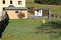 Drebacher Krokuswiesen 2H1A6090WI.jpg