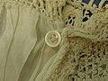 Dress, baby (AM 1387-6).jpg