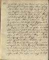 Dressel-Lebensbeschreibung-1773-1778-042.tif