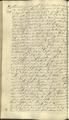 Dressel-Stadtchronik-1816-070.tif