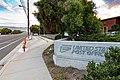 Drive up Mailbox in Goleta Vanished! (50234188638).jpg