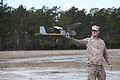 Drone Wars, Future deployment to use Ravens 130326-M-IU187-041.jpg
