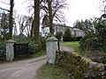 Drumstinchall House - geograph.org.uk - 741777.jpg