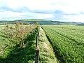 Drumyocher Farm - geograph.org.uk - 175569.jpg