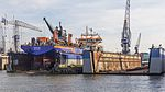 Dry docks Damen Shipyards Rotterdam-8243.jpg