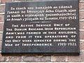 Dublin Brigade Wall Plaque 1919-1921.jpg