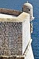 Dubrovnik, murallas 13.jpg