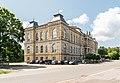 Ducal Museum in Gotha 21.jpg