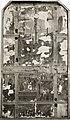 Duccio e aiuti - Storie della Passione di Cristo, Cattedrale di S. Cerbone.jpg