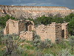 Duchess Castle near Tsankawi Bandelier New Mexico.jpg
