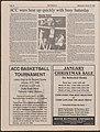 Duke Chronicle 1986-01-08 page 16.jpg
