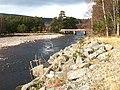Dulnain River by Inverlaidnan - geograph.org.uk - 142809.jpg