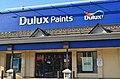 DuluxPaintsRichmondHill2.jpg