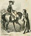 Dumas - Le Chevalier de Maison-Rouge, 1853 (page 124 crop).jpg