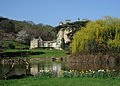 Dumbleton Hall Grounds.jpg