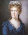 Dun - Maria Carolina of Austria, 1790.png