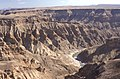 Dunst Fish River Canyon Oct 2002 slide050 - der zweitgrößte der Welt.jpg