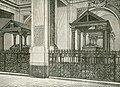Duomo di Palermo Tombe reali.jpg