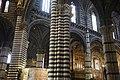 Duomo di Siena MG 0342 23.jpg