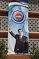 Dushanbe 040 (26129457635).jpg