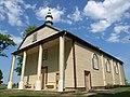 Dusmenys church2.jpg