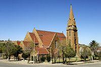 Dutch Reformed Church Winburg-001.jpg