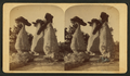 Dutch Wedding rocks, Monument Park, Col, from Robert N. Dennis collection of stereoscopic views.png