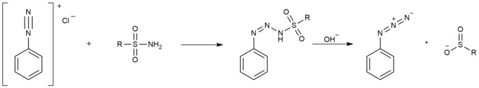 Dutt-Wormhall Reaction.tif