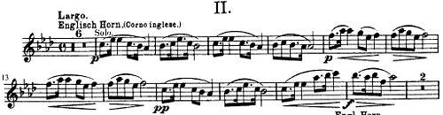 Symphony No  9 (Dvořák) - Wikipedia