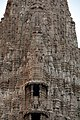 Dwarkadhish Group of Temples-Dwarka-Gujarat-DSC 0101.jpg