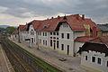 Dworzec Zywiec (05).jpg