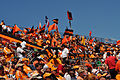Dynamo vs Rapids-15.jpg