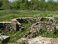 Dzalisi ruins (Photo A. Muhranoff, 2011).jpg