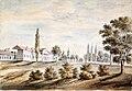 Dziarečyn, Sapieha. Дзярэчын, Сапега (N. Orda, 21.05.1877).jpg