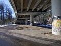 Dzintaru tilts - panoramio.jpg