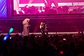 E-Rotic - 2016331204512 2016-11-26 Sunshine Live - Die 90er Live on Stage - Sven - 1D X II - 0180 - AK8I5844 mod.jpg