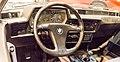 E24 Armaturenbrett-nach 1982 (cropped).jpg