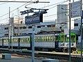 EB.740 - Stazione Camnago-Lentate.jpg