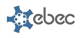 European BEST Engineering Competition - Image: EBEC logo