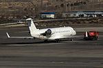 EC-JOY CRJ200 Air Nostrum MAD.jpg