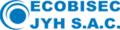 ECOBISEC JYH SAC.png
