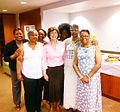 EEO Diversity Choir, NC Dept. of Cultural Resources ch ret 2015 a ed Q (34317409274).jpg